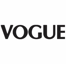 Land Rover Vogue Logo Svg