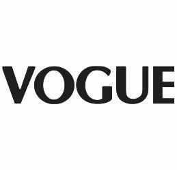 Land Rover Vogue Logo Vector File