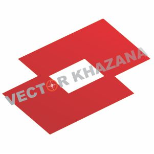 Free Lotto Logo Vector