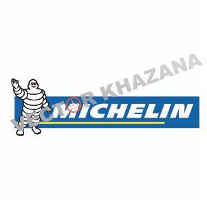 Brand Logo Vector Image Download
