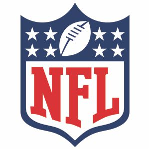 NFL Logo Svg