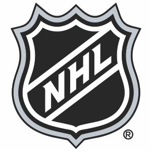 NHL Logo Svg