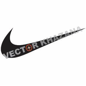 Free Nike Logo Svg