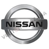 Nissan Logo Vector Download