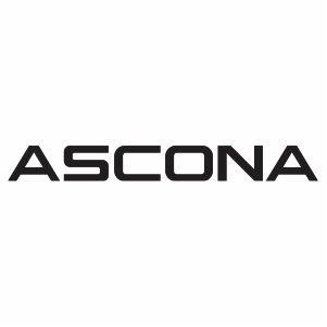 Opel Ascona Logo Svg
