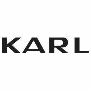 Opel Karl Logo Svg