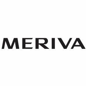 Opel Meriva Logo Svg