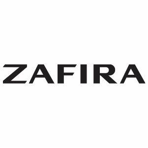 Opel Zafira Logo Svg