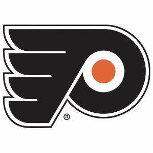 Philadelphia Flyers Logo Svg