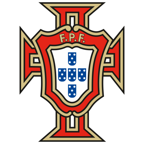 Portugal logo Svg