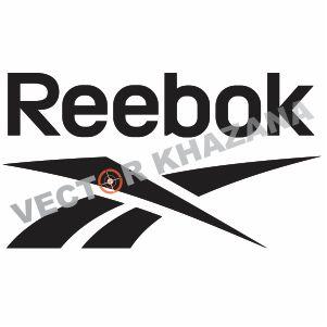 Free Reebok Logo Vector