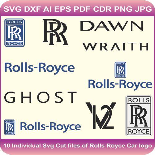 rolls_royce1.jpg