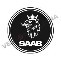 Scania Car Logo Vectors