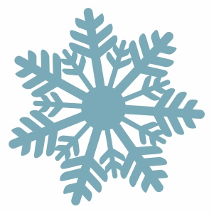 Frozen Snowflake Svg File Frozen Snowflake Svg Cut File Download Jpg Png Svg Cdr Ai Pdf Eps Dxf Format