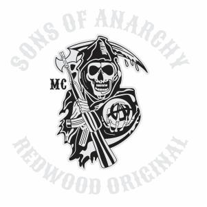 sons of anarchy redwood original svg file