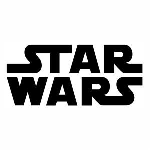 star wars svg cut
