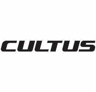 Suzuki Cultus Logo Vector Download