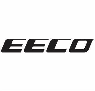 Suzuki Eeco Logo Svg
