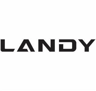 Suzuki Landy Logo Svg