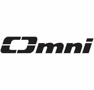 OMNI.COM logo