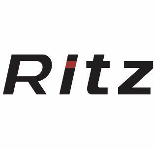 Suzuki Ritz Logo Svg