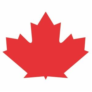 Toronto Blue Jays Logo Vector