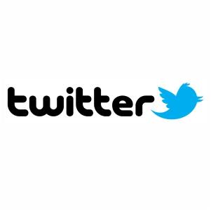 Logo Of Twitter svg