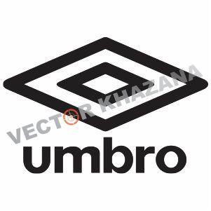 Free Umbro Logo Svg