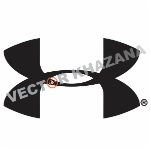 Free Under Armour Logo Svg