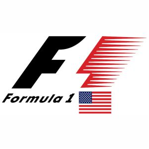 Us Grand Prix Packages logo vector