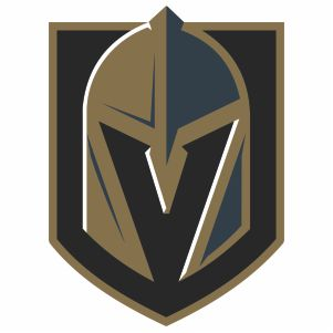 Vegas Golden Knights Logo Svg