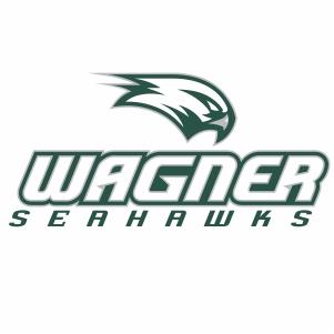 wagner seahawks logo vector