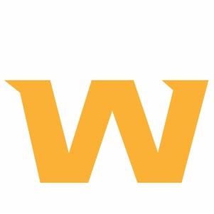 Washington Football Team Logo Svg