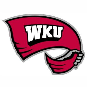 Western Kentucky Hilltoppers logo vector