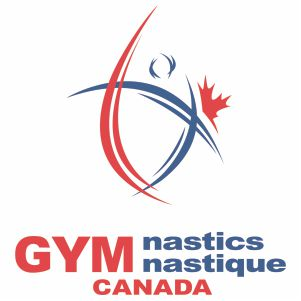 Gymnastics World Championships Logo Svg