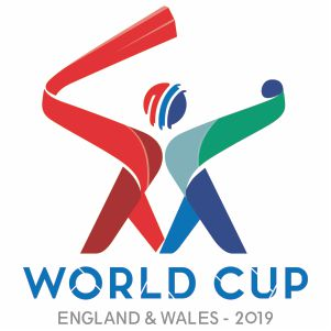 World Cup England And Wales Logo Svg