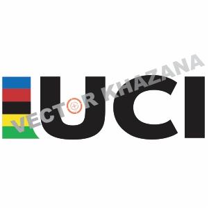 World Track Championships Logo Vector