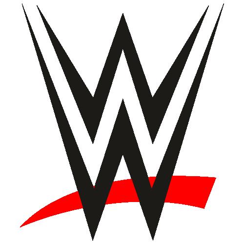 WWE Icon Svg