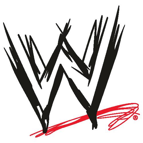 WWE Icon Faid Svg