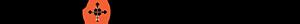 Vector Khazana